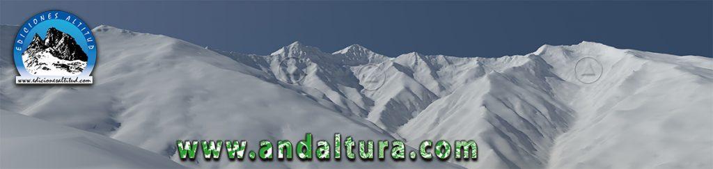 Imagen Virtual Animaciones de Sierra Nevada