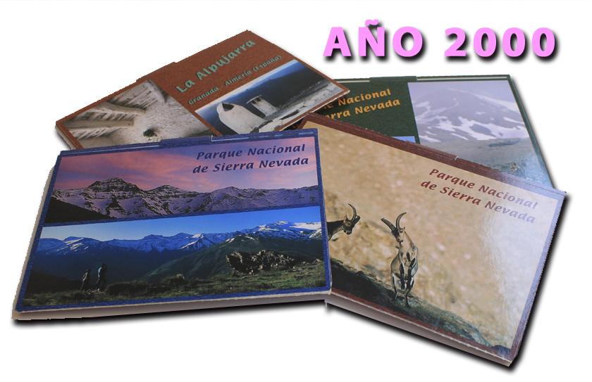antiguas postales antiguas de sierra nevada, postales antiguas de la alpujarra