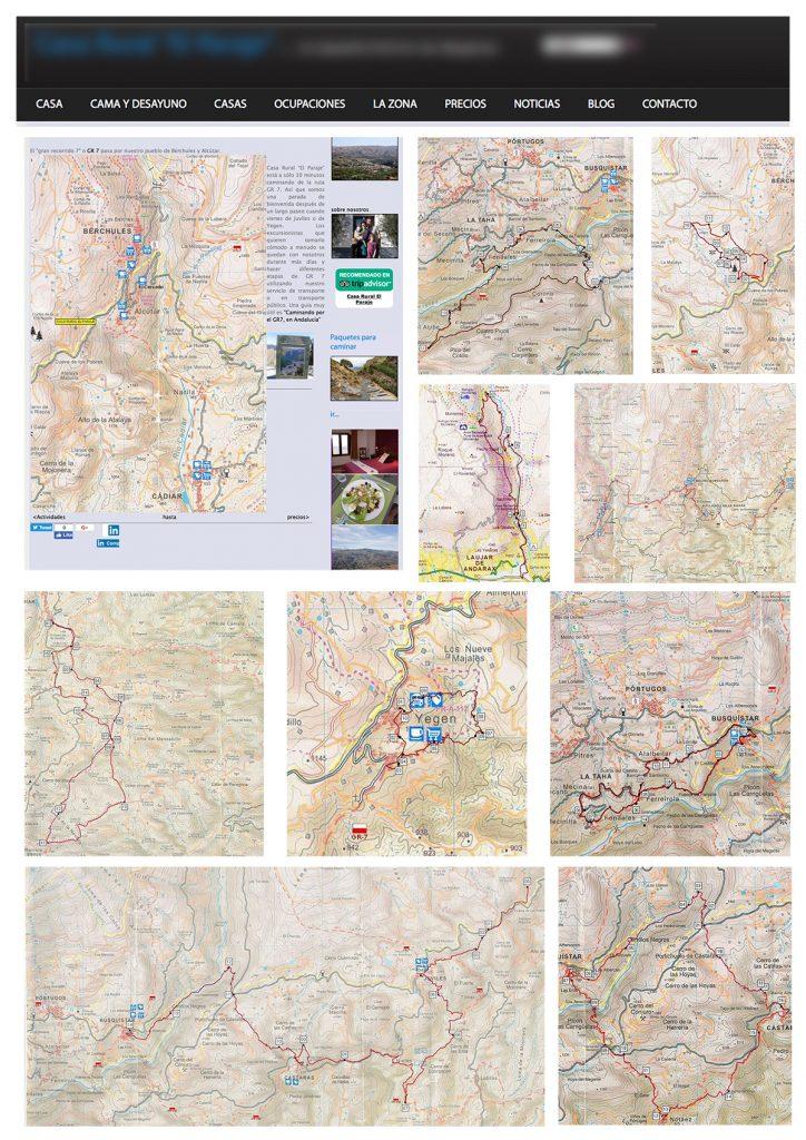 mapas-copiados-con-rutas-desde-casa-rural-el-paraje